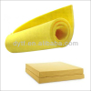 extruded polyurethane sheet/multilayer extruded sheets/xps extruded polystyrene sheet/expanded polystyrene sheet