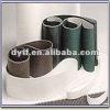 foam mat/non-toxic eva foam mat
