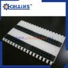 SuperGrip modular conveyor belt (RW-SG1000)