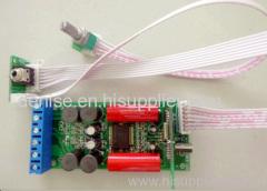 TA2024 bluetooth amplifier board 2*15W @4ohm