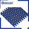 2533 flush grid straight running modular conveyor belt