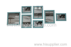 Good sales PS Photo Frame