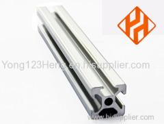 Industrial aluminum General aluminum