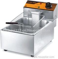 Electric Fryer DK- 81