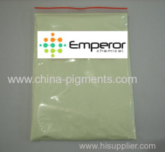 Optical Brightening Agent OB for whitener for PVC, PS, PE, PP, ABS, cellulose acetate, printing ink, paint