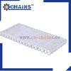 M-SNB M3 modular plastic belts straight run conveyor belts supplier