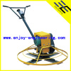 BPMD80/100 walk behind electric power trowel