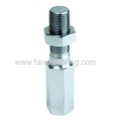 DAC6-6 DAC Series Carbon Steel Double Adjuster