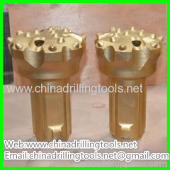 widely use carbide dth bits