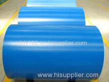 Z275 SGCC Prepainted Galvanized Steel Coil