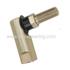 ES Series Ball Joint