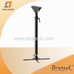 Universal Wall and Ceiling Projector Mount