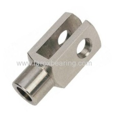 FK Series Fork Head, DIN71752 / ISO8140