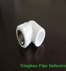 PPR Female Elbow 90° 20*1/2''-32*3/4''