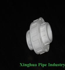 popular PPR Adapter Union 20-40mm