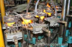 Changzhou Aladdin Lighting&Electric CO,LTD