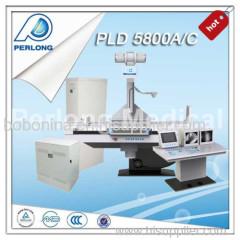 630ml x-ray machine for sale PLD5800B