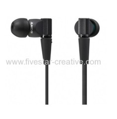 Sony MDR XB21EX Extra Bass In-Ear Earbud Stereo Headphones for Wholesale