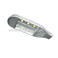 200W New Design LED Street Light/Outdoor Light
