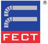 Qinhuangdao FECT Industry Co.,Ltd
