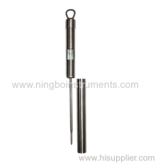 Digital Probe Cooking Thermometer