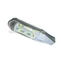 LED Street Lighting LED Street Lamp