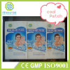 QS5001 Chinese product health care fever baby cooling gel plaster