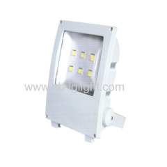 led projection lighting series