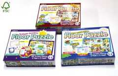 new testament floor puzzle jigsaw