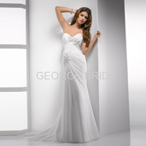 wedding dresses wedding dresses wholesale china wedding dresses