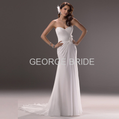 good quality affordable wedding dresses