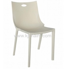 all pp dining chair