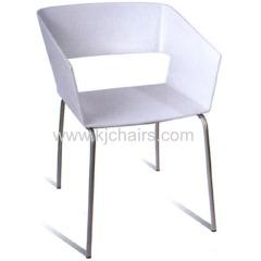 cheap outdoor plastic chair