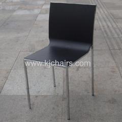hot sales abs school chair