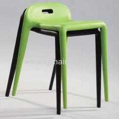 unique pp leisure chair