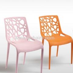 outdoor garden plastic chair