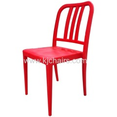 cheap good plastic chairs