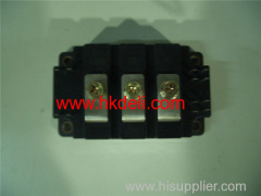 QM200DY-HB - HIGH POWER SWITCHING USE INSULATED TYPE