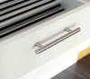 hot selling cabinet handles furniture handles& knobs