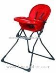Baby High Chair Basic