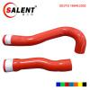 Silicone Auto radiator hose kit for BMW M3 E46, ALL VERSION OF E46 M3