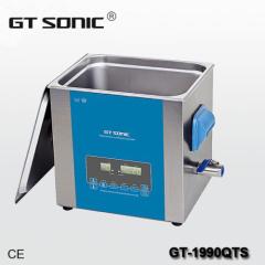 Chemical Ultrasonic Bath Cleaner