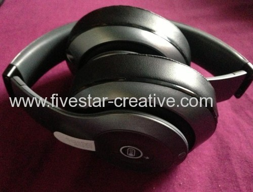 2014 Newest Model Beats Studio Wireless On-Ear Headphones Silver China manufacturer