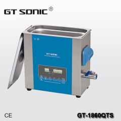 engine ultrasonic cleaner GT-1860QTS