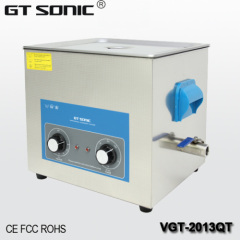 machanical ultrasonic cleaner factory