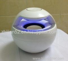 Good Price For Bluetooth Speaker