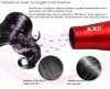 MHD-104D Electrical Hair dryer