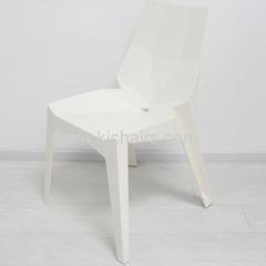 PC Italian Leisure plastic chair