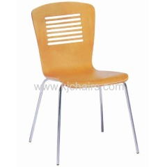chairs for fast food restaurant