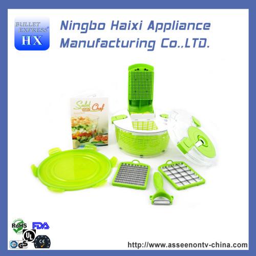 china comfort vegetable slicer